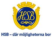 HSB Stockholm – Medarbetarporträtt