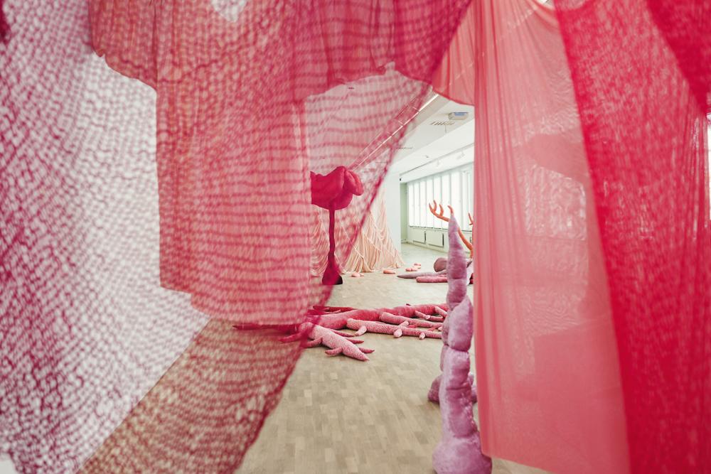 MTAB flyttar konst från Finland till Norrköpings konstmuseum
