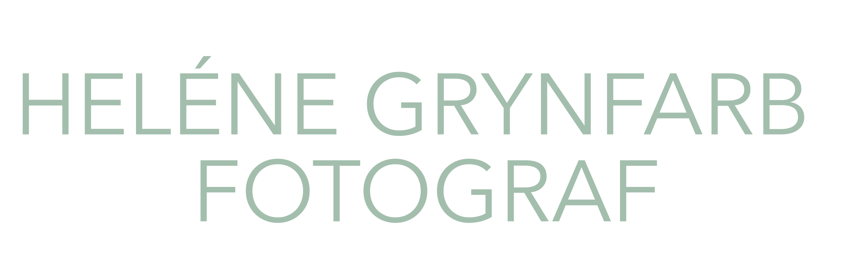 Grynfarb.com